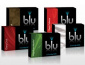 Blue Cigs Cartridges