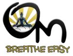 om-vapors-logo