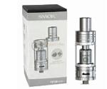 smok-tfv4-mini-deal