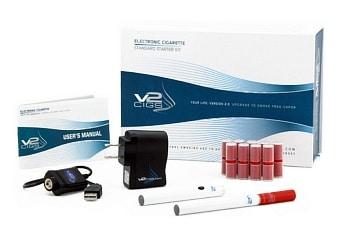 V2 Cigs Kit