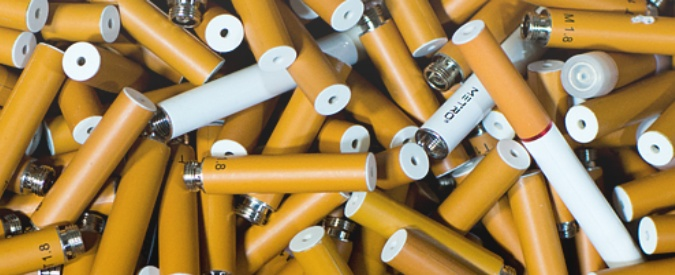 disposable-vs-rechargeable