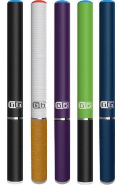 Halo G6 E-Cigarette