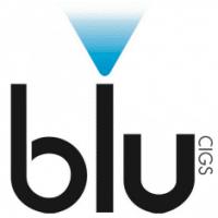 Blu Cigs Ratings