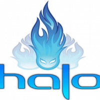 Halo Cig Ratings