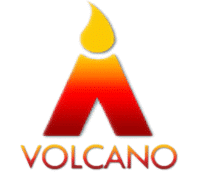 Volcano E-Juice Ratings