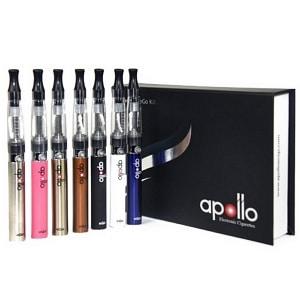 Apollo Product