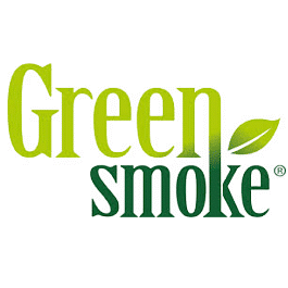 Green Smoke Ratings