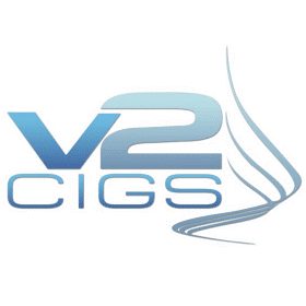 V2 Cigs Ratings