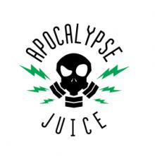 Apocalypse Juice