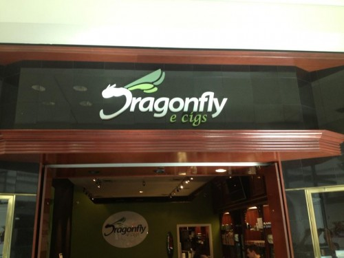 Dragonfly ecigs coupon