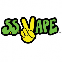 S.S. Vape