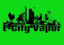 E-City Vapor