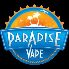 Paradise Vape