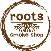 Roots Smoke & Vapor Shop