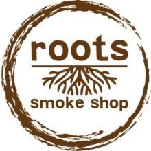 Roots Smoke & Vapor Shop