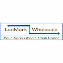 LanMark Wholesale
