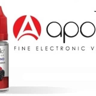 apollo-e-liquid
