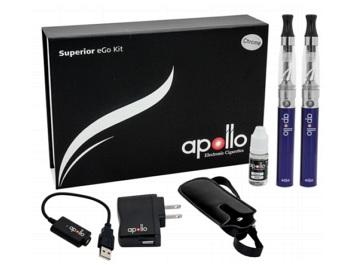 Apollo Superior Ego Kit