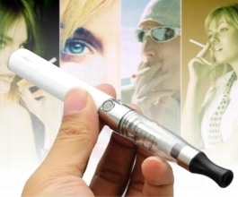 E-Cigarette Gift Ideas