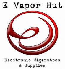 E Vapor Hut