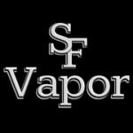 SF Vapor