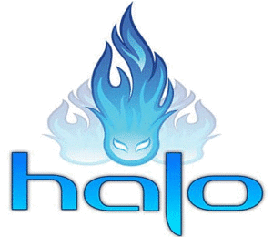 Halo E-Juice Ratings