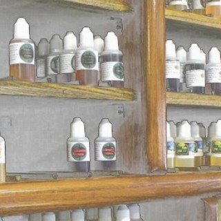 How to Choose the Right E-Liquid