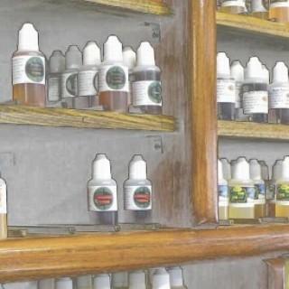 how-to-choose-e-liquid