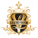 Legend Vapor