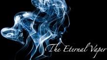The Eternal Vaper