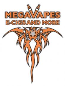 MegaVapes