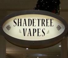 Shadetree Vapes