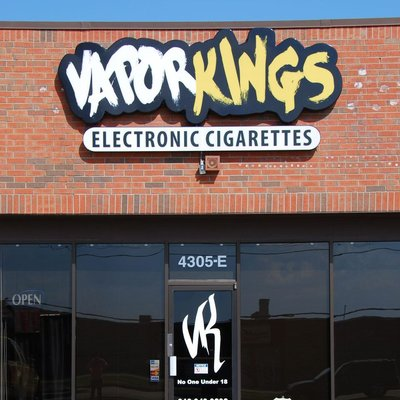 guide to buying first vape