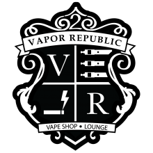 Vapor Republic