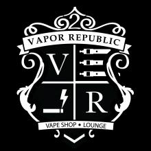 Vapor Republic