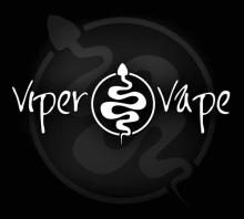 Viper Vape