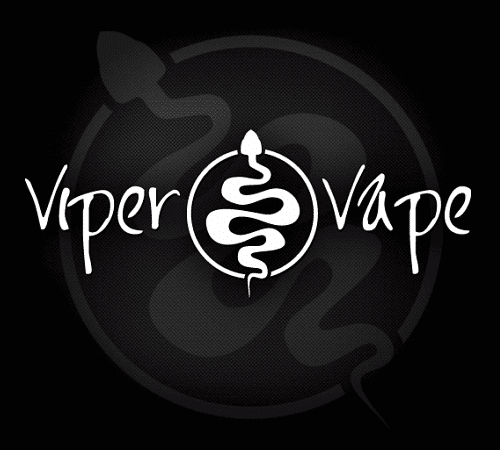 Elementvape coupon code