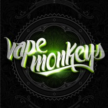 Vape Monkeys (Chicago)