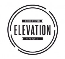 Elevation Vape House