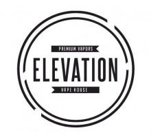 Elevation Vape House