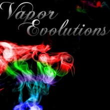Vapor Evolutions