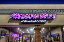 Mellow Vape