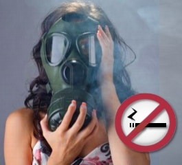 City E-Cigarette Bans