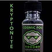 Cosmic Fog Kryptonite