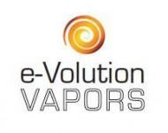 e-Volution Vapors