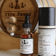 Five Pawns Gambit E-Liquid