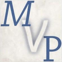 Metro Vapor Plus