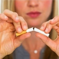 quit-smoking-e-cigarettes