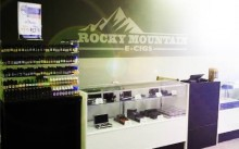 Rocky Mountain Ecigs
