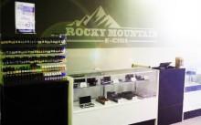Rocky Mountain Ecigs